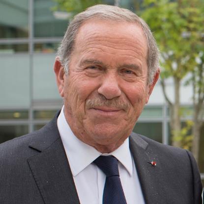 Charles Edelstenne