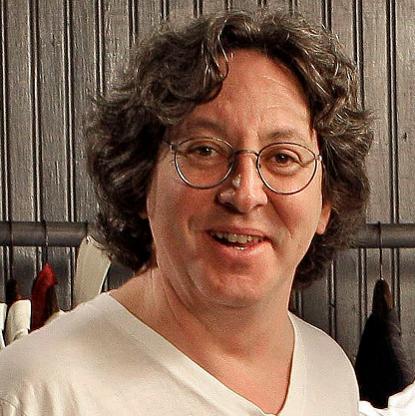 Daniel Pritzker