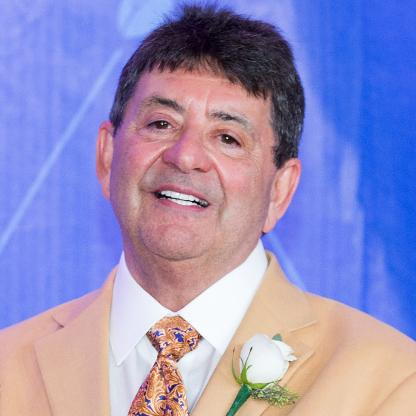 Edward DeBartolo, Jr.