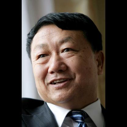 Zhou Furen