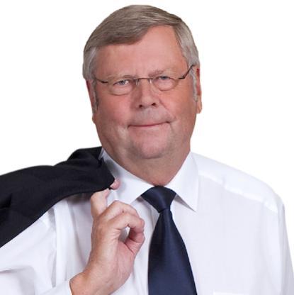 Heikki Kyostila
