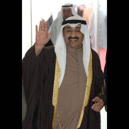 Jassim Al-Kharafi