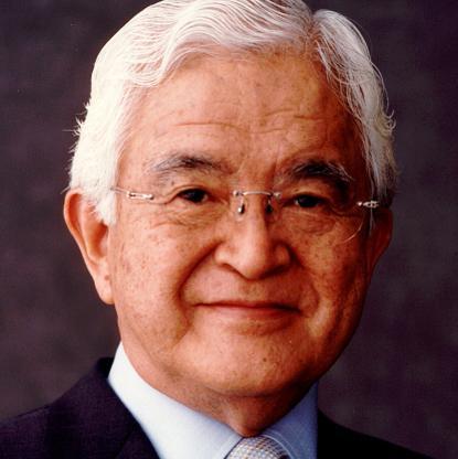 Keiichiro Takahara