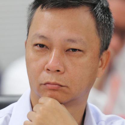 Lu Jonathan
