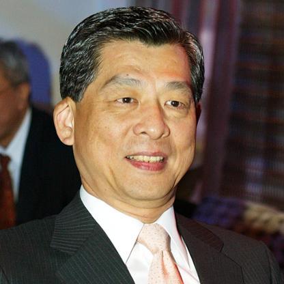Tsai Hong-tu