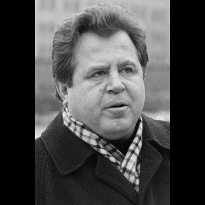 Vladimir Scherbakov