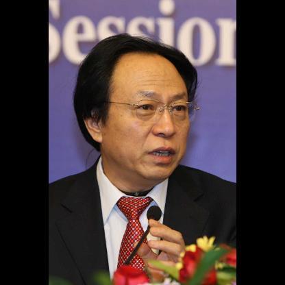 Wu Yiling