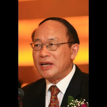 Ye Chenghai