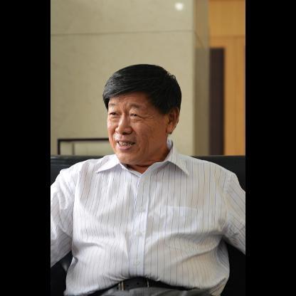 Zhang Shiping