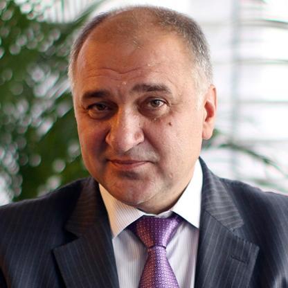 Alexander Nesis