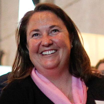 Amy Wyss