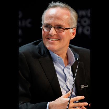 Carlos Rodriguez-Pastor