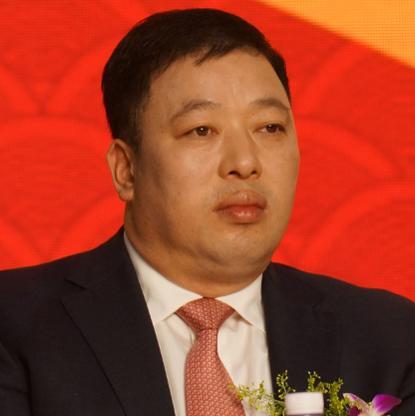 Chen Jianhua