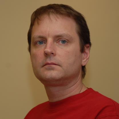 David Filo