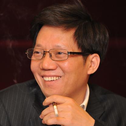 Huang Hongyun