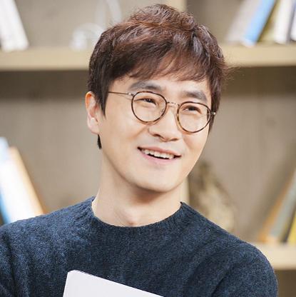 Lee Sang-Hyuk