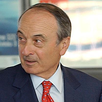 Philippe Foriel-Destezet
