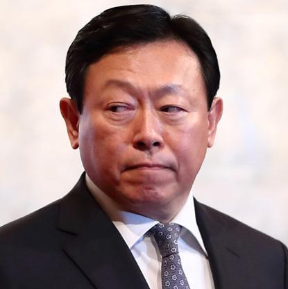 Shin Dong-Bin