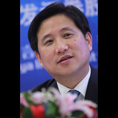 Sun Weijie