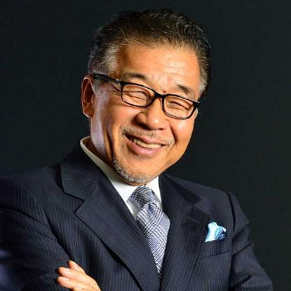 Takao Yasuda