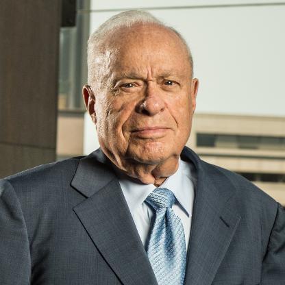 Ted Lerner