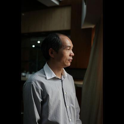 Wen Yibo