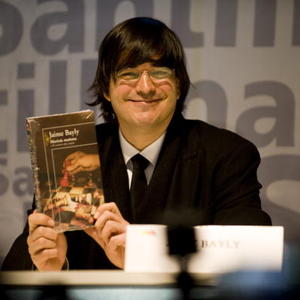 Jaime Bayly Net Worth Net Worth List El escritor peruano jaime bayly pide perdón con su nueva novela. net worth