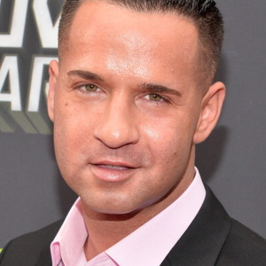 Mike The Situation Sorrentino