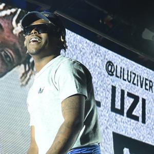 Lil Uzi Vert