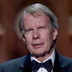 Glen Charles
