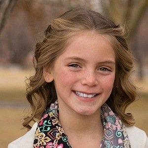 Addison Wallace