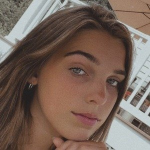 Alana Clements