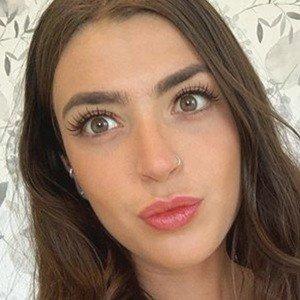 Alexia Marano