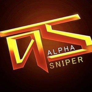 AlphaSniper97