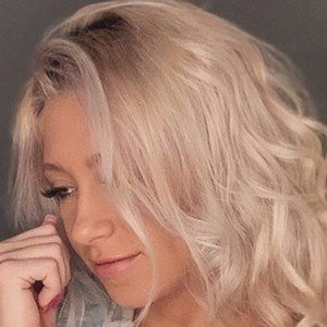 Amanda Johansen