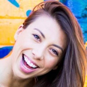 Amanda Meixner