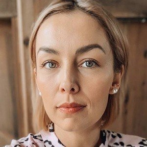 Amanda Muse