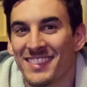 Brandon Estrada