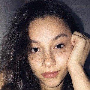 Breana Raquel