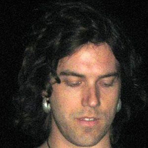 Daniel Gildenlow