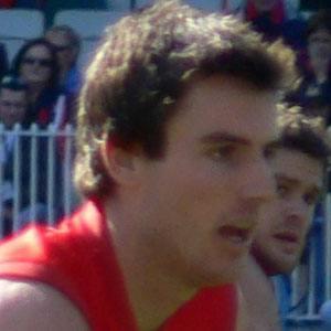 Darren Jolly