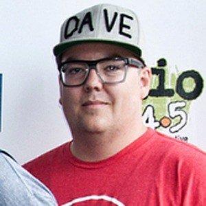 Dave Ritter