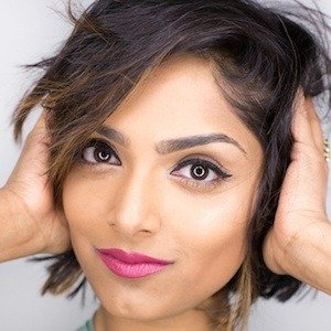 Deepica Mutyala