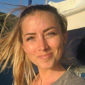 Elayna Carausu