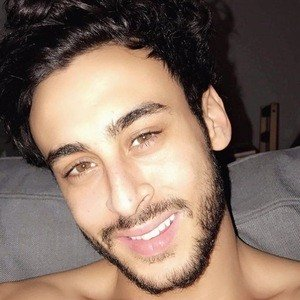 Fady Elsayed