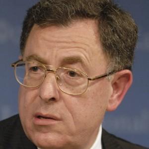 Fouad Siniora