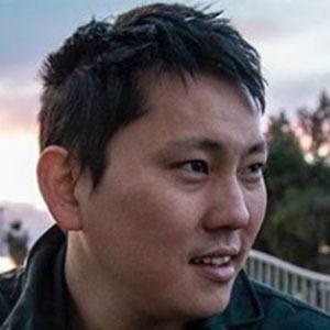 Gene Nagata