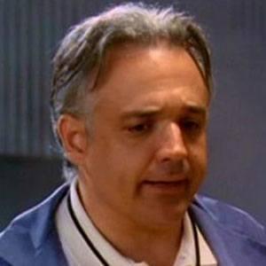 Glenn Taranto