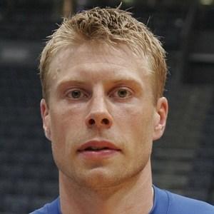 Gudjon Valur Sigurdsson