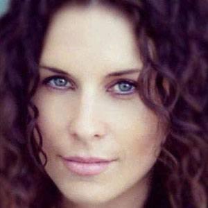 Holly Elissa